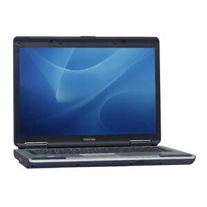 Photo of Toshiba Equium L40-156 Laptop