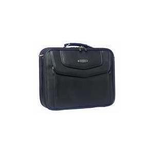 Photo of ANTLER OEM JUPITER LAPTOP Laptop Bag