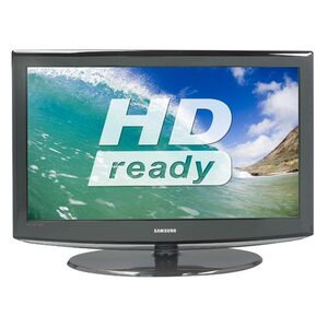 Photo of Samsung LE40R88BD  Television