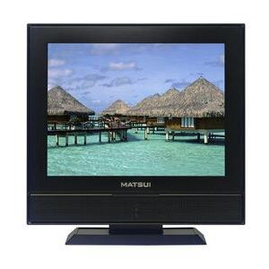 Photo of MATSUI MAT15L607 Television