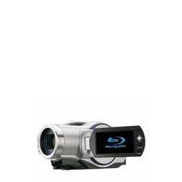 Hitachi DZ-BD70E