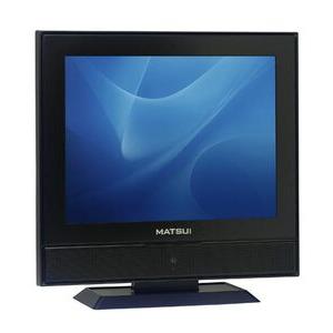 Photo of Matsui MAT15LI618 Television