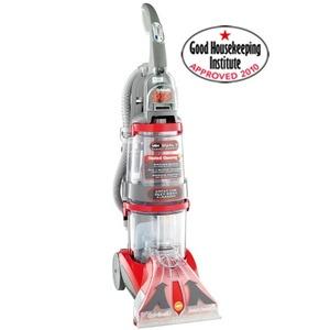 Photo of Vax V-124 Dual V Vacuum Cleaner