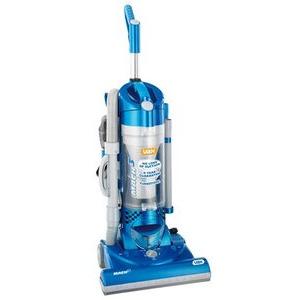 Photo of Vax VZL-6013 Vacuum Cleaner