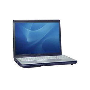Photo of Toshiba Equium A200-17I Laptop