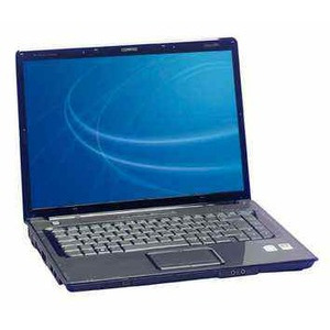 Photo of Compaq Presario V6325EA  Laptop