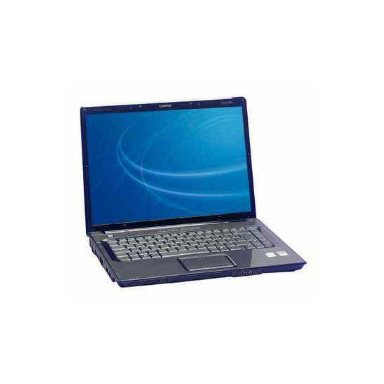 Compaq Presario V6325EA