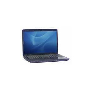 Photo of Compaq Presario V6642EM  Laptop