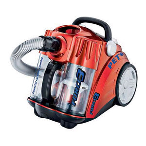 Photo of Vax VZL-118AT Vacuum Cleaner