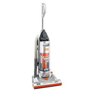 Photo of Vax VZL-6012 Vacuum Cleaner