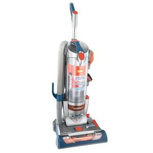 Photo of Vax VZL-6015 Mach 5 Vacuum Cleaner