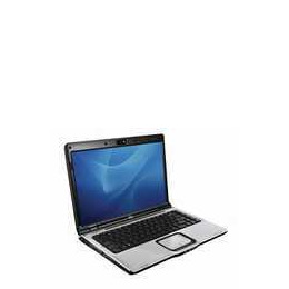 HP DV2630EA T5250 Reviews