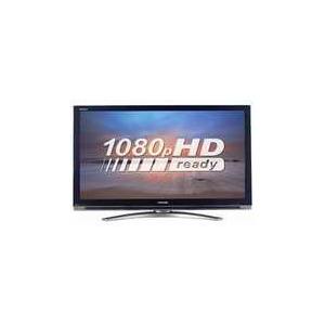 Photo of Toshiba 47Z3030 Television