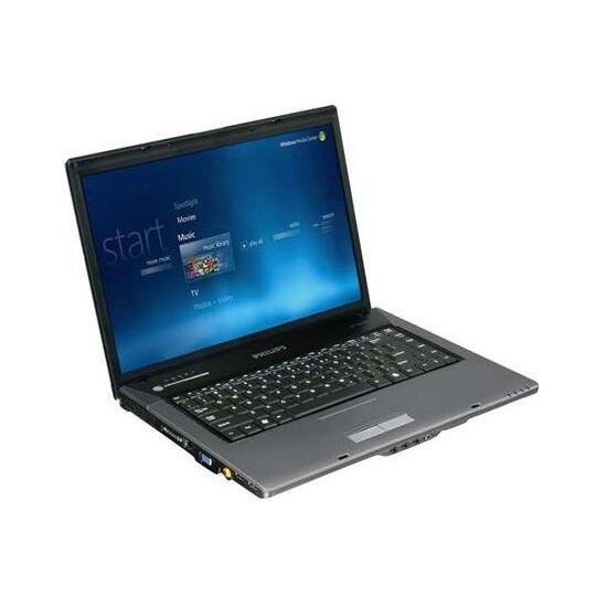 Philips 15NB5700