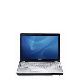 Toshiba Equium P200-1ED Reviews