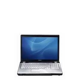 Toshiba Equium P200-1ED Reviews