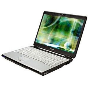 Photo of Toshiba U300-13U + Bag Laptop