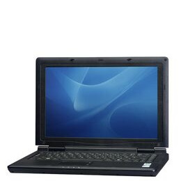 EI SYSTEMS 4213 LAPTOP Reviews