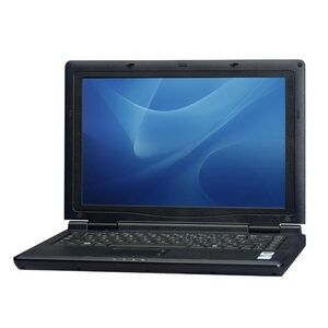 Photo of EI SYSTEMS 4213 LAPTOP Laptop