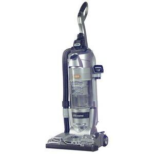 Photo of Vax VZL-6017 Mach 7 Vacuum Cleaner