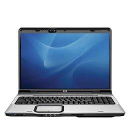 HP DV9646EM Reviews