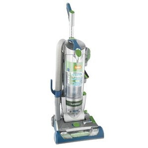 Photo of Vax VZL-6016 Vacuum Cleaner