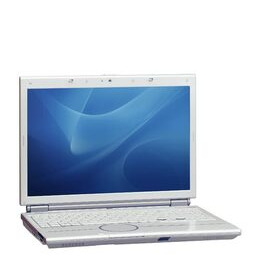 Packard Bell MB88P003 RECON Reviews