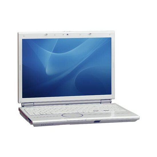 Packard Bell MB88P003 RECON