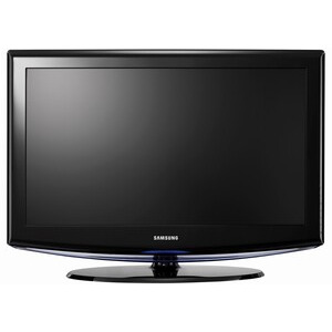 Photo of Samsung LE32R83BX Television