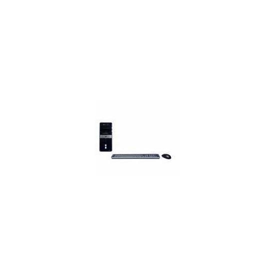 HEWLETPACK PAV M9070 RECON