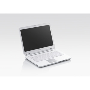 Photo of Sony Vaio VGN-NR21J Laptop