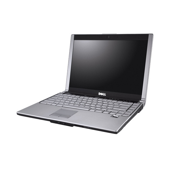 Dell XPS M1330 T7250