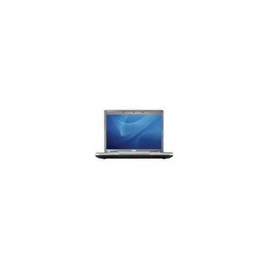 Dell 1520 Blue