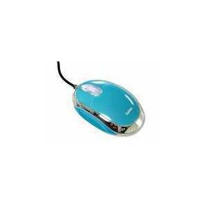 Photo of Saitek PM09AT Mouse Computer Mouse
