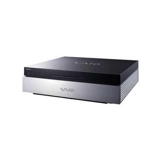 Sony VGX XL301 Entertainment Centre