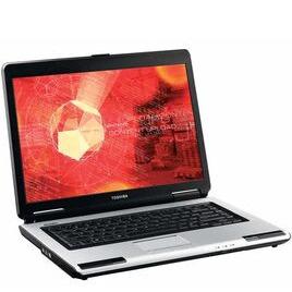 Toshiba Equium L40-17M  Reviews