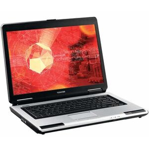 Photo of Toshiba Equium L40-17M  Laptop