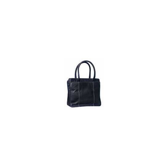 Corniche Venus Laptop Bag