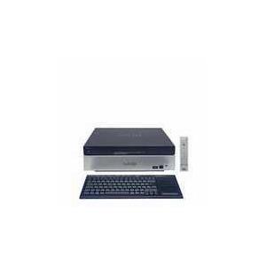 Photo of SONY XL302 RECON Desktop Computer