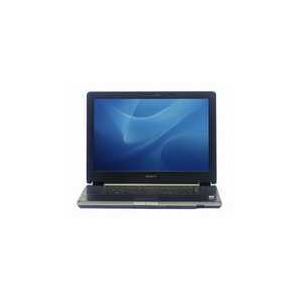 Photo of SONY Vaio VGN AR61M  Laptop