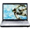 Photo of Toshiba Equium P200-1IR Laptop