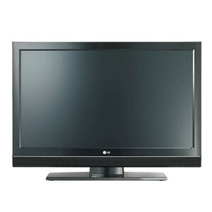 Photo of LG 37LF65 Television