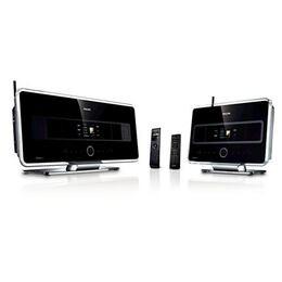 Philips Streamium WACS-7500 Reviews