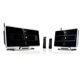 Philips Streamium WACS-7500 Reviews