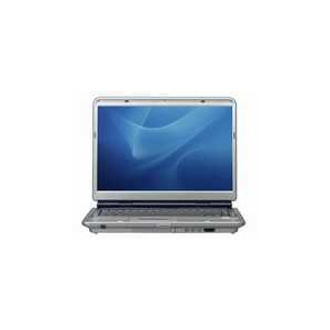 Photo of Advent 7115  Laptop
