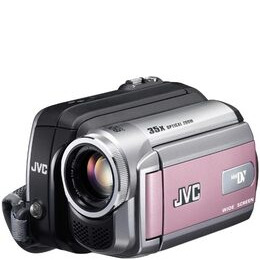 JVC GR-D826EK Reviews