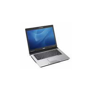Photo of Asus X53SR Silver Laptop