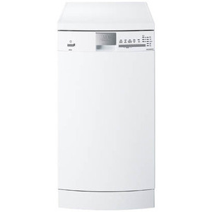 Photo of AEG F54750 Dishwasher