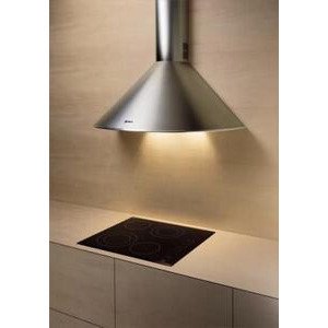 Photo of Elica Tonda 60 Cooker Hood