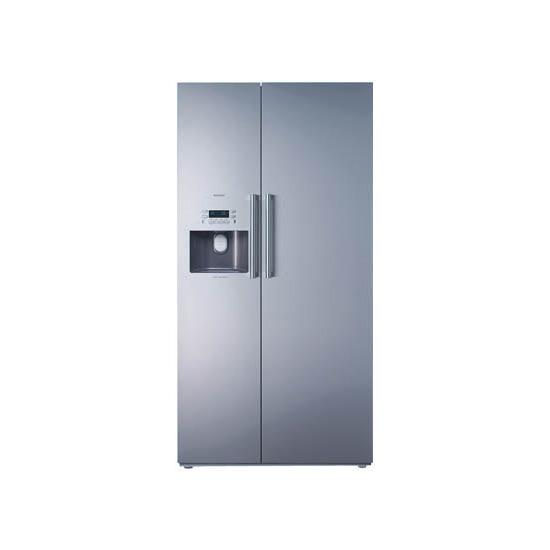 Siemens KA 58 NP 90